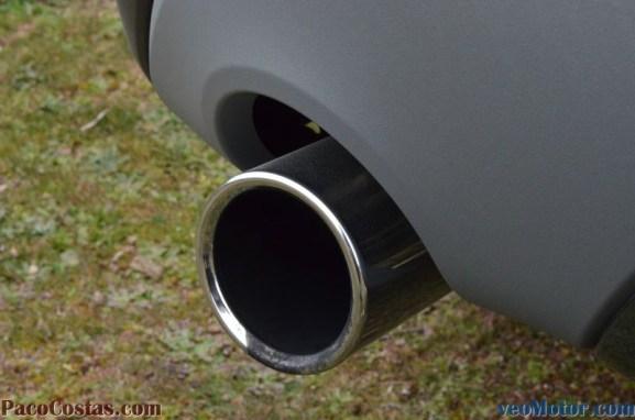 BMW X1 sDrive 18d 150cv Automatico (15)