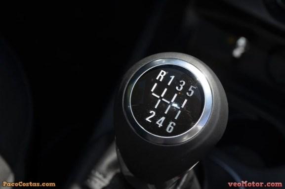 Opel Corsa Color Edition 1.3 CDTi 95cv (21)