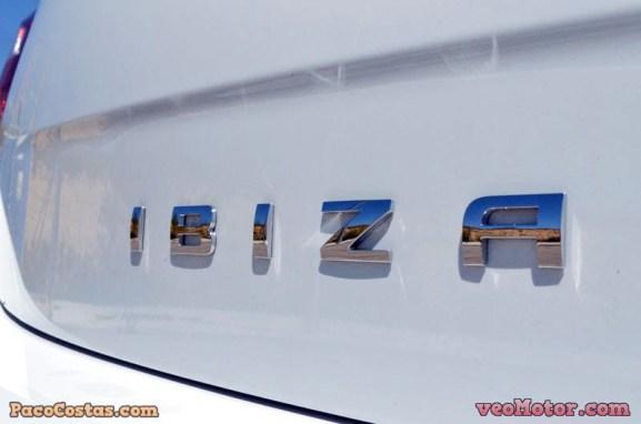 Seat Ibiza Style Connect 1.0 TSI (33)
