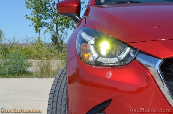 Mazda2 Luxury 1.5 Skyactiv (5)