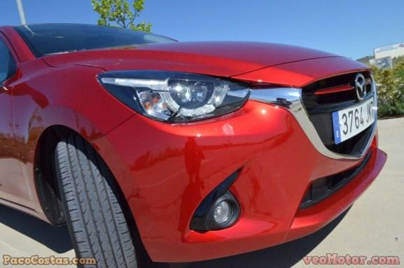 Mazda2 Luxury 1.5 Skyactiv (8)