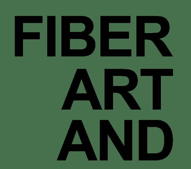 Fiber Art And