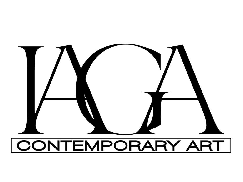 Iaga Contemporary