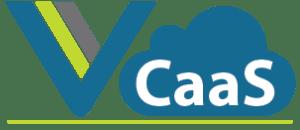 Veracity Networks VCaaS