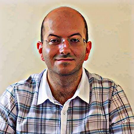 Felipe de Jesús Basilio, columnista.