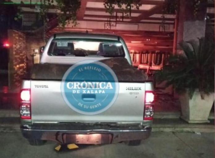 Foto Crónica de Xalapa