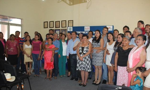 Cancelan 30 mil hipotecas; mil 800 en Veracruz