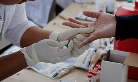 Cofepris al tanto de medicamento caduco y pruebas de VIH en Poza Rica