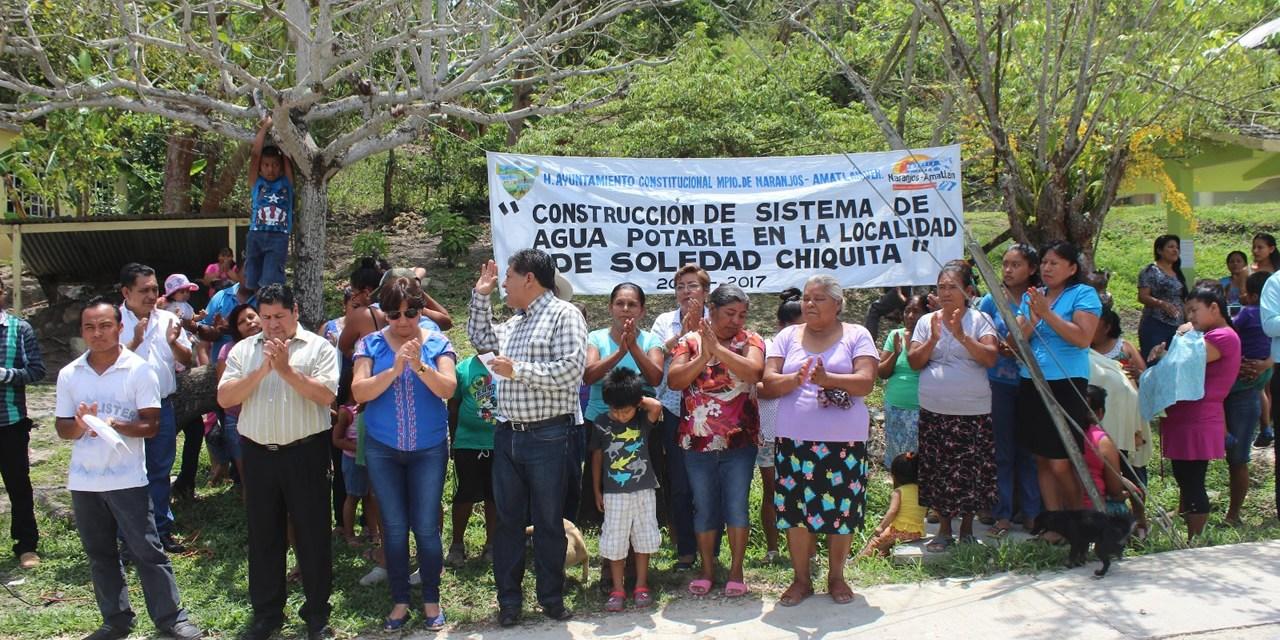 Piden retenes e iluminación en carretera Tuxpan-Tamiahua