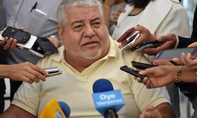 Morena interpone queja ante CNDH por hechos de Coxquihui Ver.