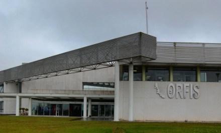 Orfis denuncia desvío de 2 mil 300 mdp