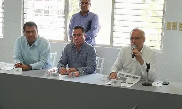 Solalinde exhibe nombres de miembros de Morena implicados en corrupción