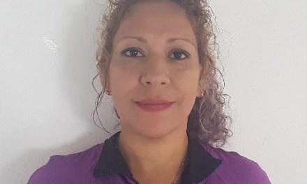 A partir de este Lunes el DIF Municipal que dirige Elda García Martínez, puso en marcha el Taller de Zumba: Tuxpan