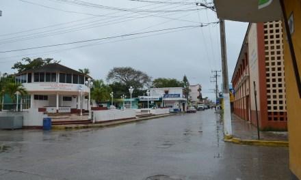 Terrenos que se adjudicaron administraciones pasadas serán devueltos a sus dueños: Tamiahua