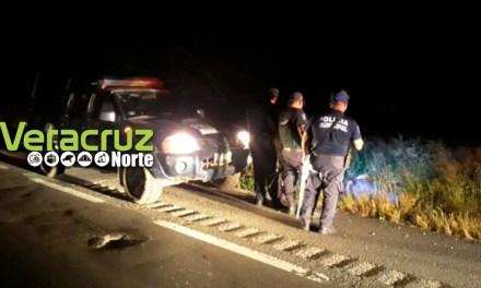 Policía Federal investigará caso de alto mando asesinado en Veracruz