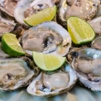 Riesgos en el consumo de Ostión en su concha