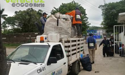 Inauguran Chef Down en Veracruz