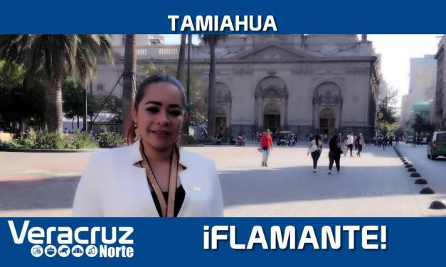 Flamante