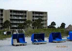 Montage dune terrasse en bois sur plot beton  verandastyledeviefr