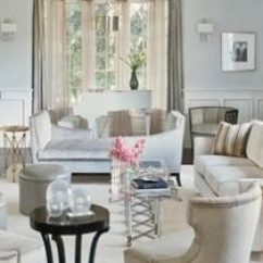 Veranda Living Rooms Room Setup With Chairs Styledevie Fr Page 229 Sur 309 Magazine