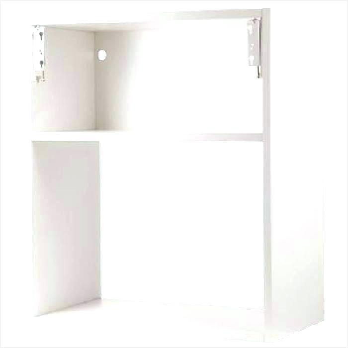 Ikea Meuble Haut Pour Micro Ondes Veranda Styledeviefr