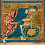 God_the_Geometer Icon