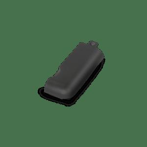 Inmarsat IsatPhone Pro Cubierta Bateria