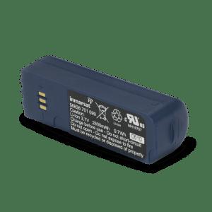 Inmarsat IsatPhone Pro Bateria recambio