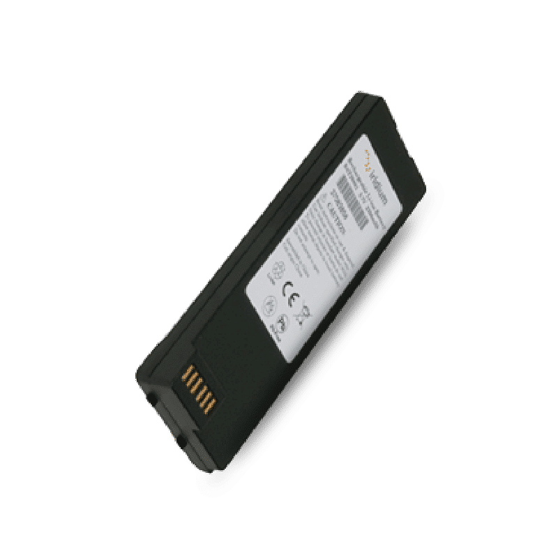 Iridium Bateria recargable Li-ion Iridium 9555