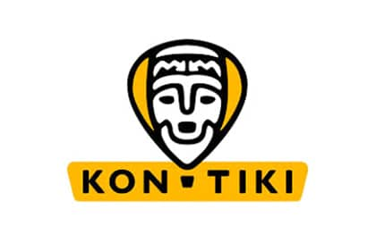 GLOBUS KON·TIKI EXPEDITIONS AND MORE