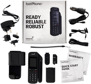 isatphone2_box_and_accessories