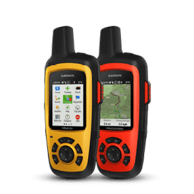 product-inreach-plus