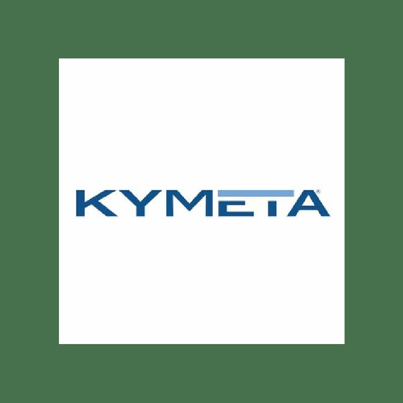 kymeta logotipo