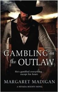 gamblingonthe outlaw2