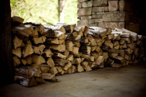 public-domain-images-free-stock-photos-wood-pile-fire-place-outdoors-brown-1