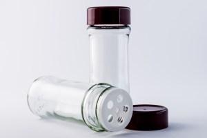 spice-bottles-844893_640