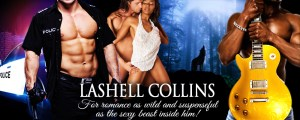 Lashell Collins banner-2 copy (1)