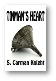 Timan's Heart