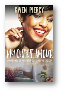 my-cherie-amour