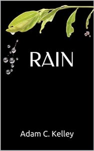 Rain, cover, jpeg