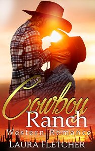 COWBOY RANCH BY LAURA FLETCHER
