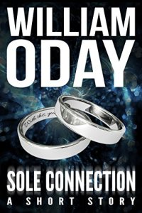 Sole Connection by William O'Day