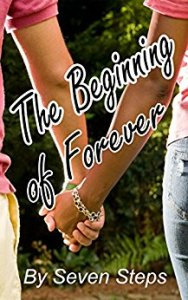 The Beginning Of Forever by Seven Steps