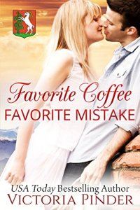 Favorite Coffee Favorite Mistake