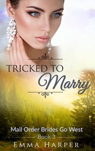 Tricked To Marry