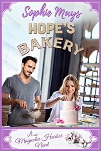 Hope's Bakery