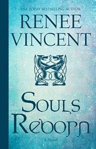 Souls Reborn