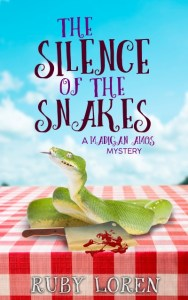 The Silence Of The Snakes