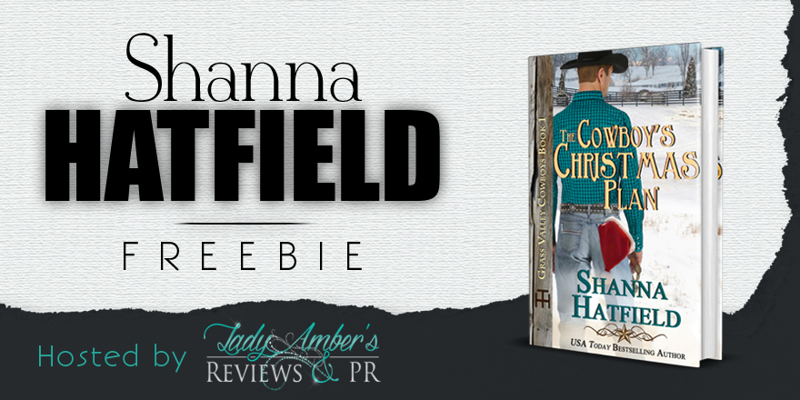 Vera Author At Veras Book Reviews And Stuff