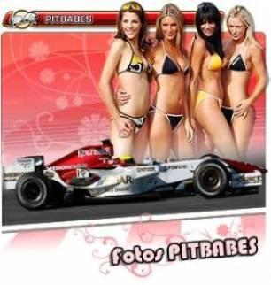 pitbabes_es